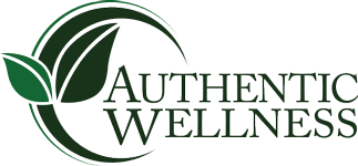 Authentic Wellness